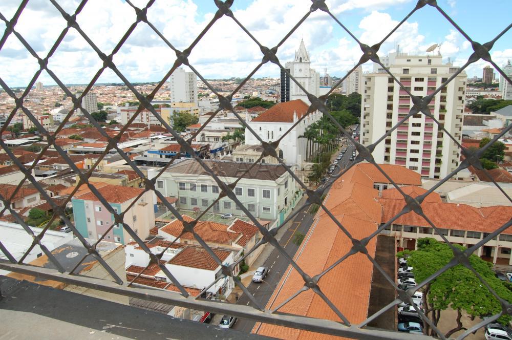 Alugar Apartamento / Flat em Franca apenas R$ 1.300,00 - Foto 17