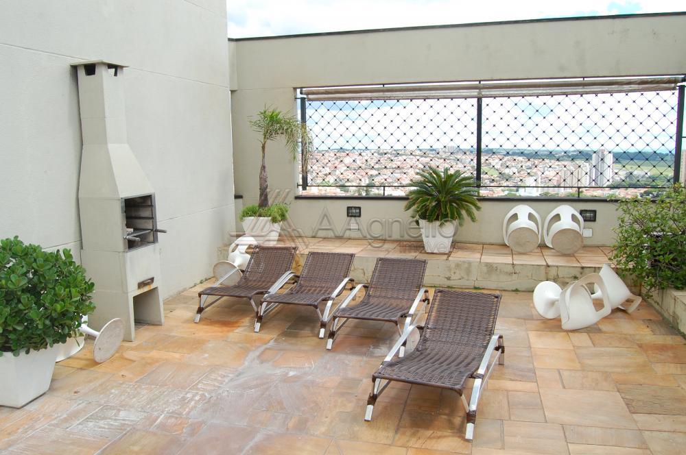 Alugar Apartamento / Flat em Franca apenas R$ 1.300,00 - Foto 18