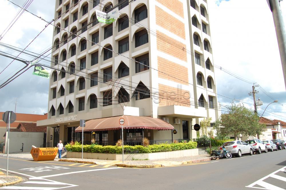 Alugar Apartamento / Flat em Franca apenas R$ 1.300,00 - Foto 9