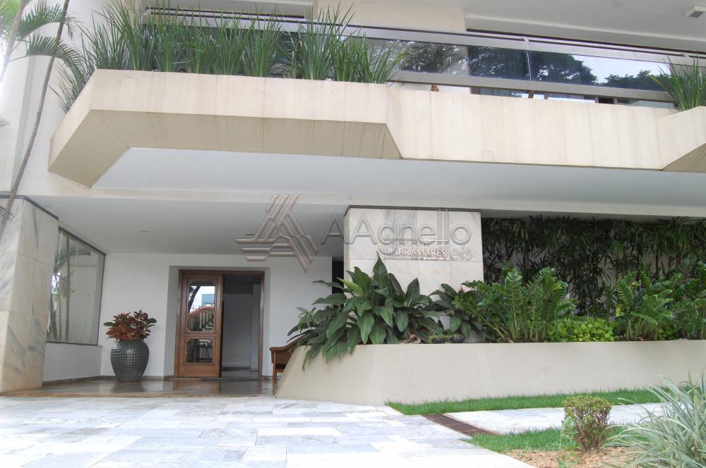 Alugar Apartamento / Padrão em Franca apenas R$ 3.900,00 - Foto 43