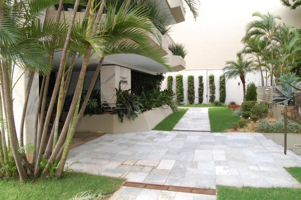 Alugar Apartamento / Padrão em Franca apenas R$ 3.900,00 - Foto 44