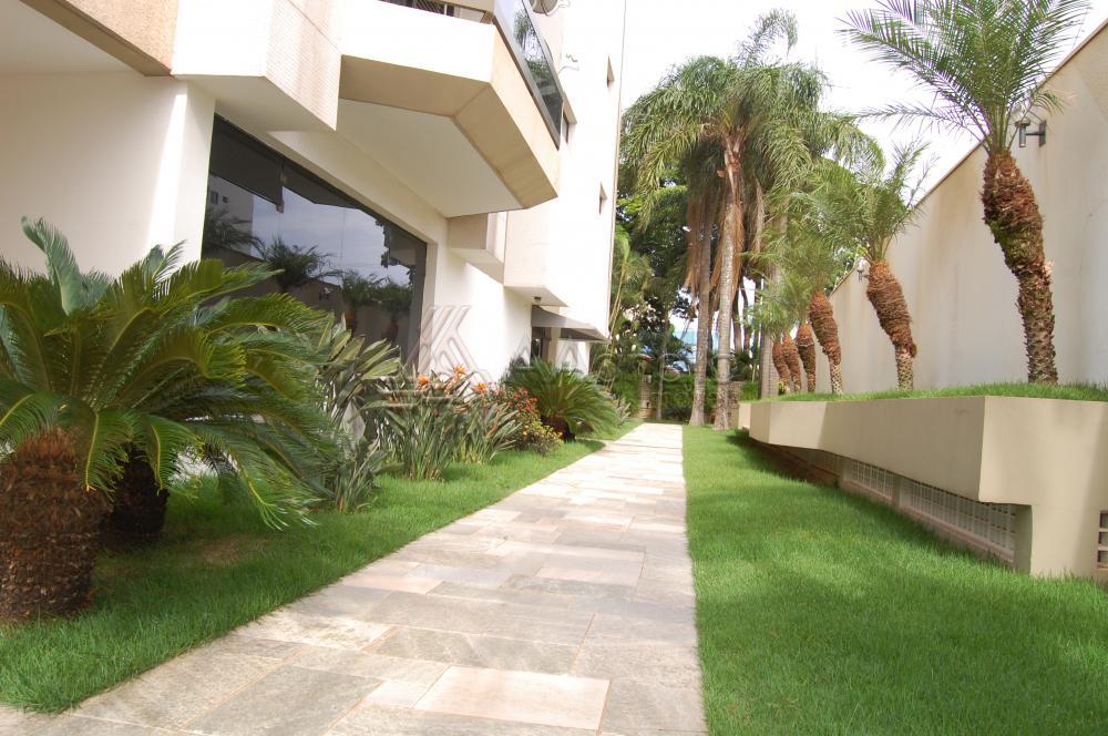 Alugar Apartamento / Padrão em Franca apenas R$ 3.900,00 - Foto 45