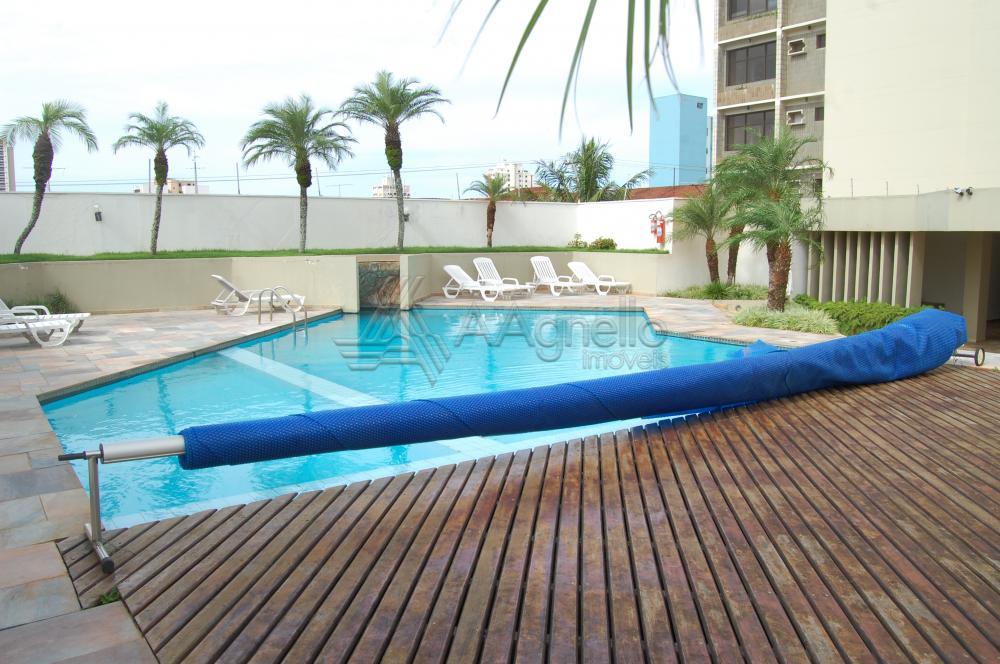 Alugar Apartamento / Padrão em Franca apenas R$ 3.900,00 - Foto 47