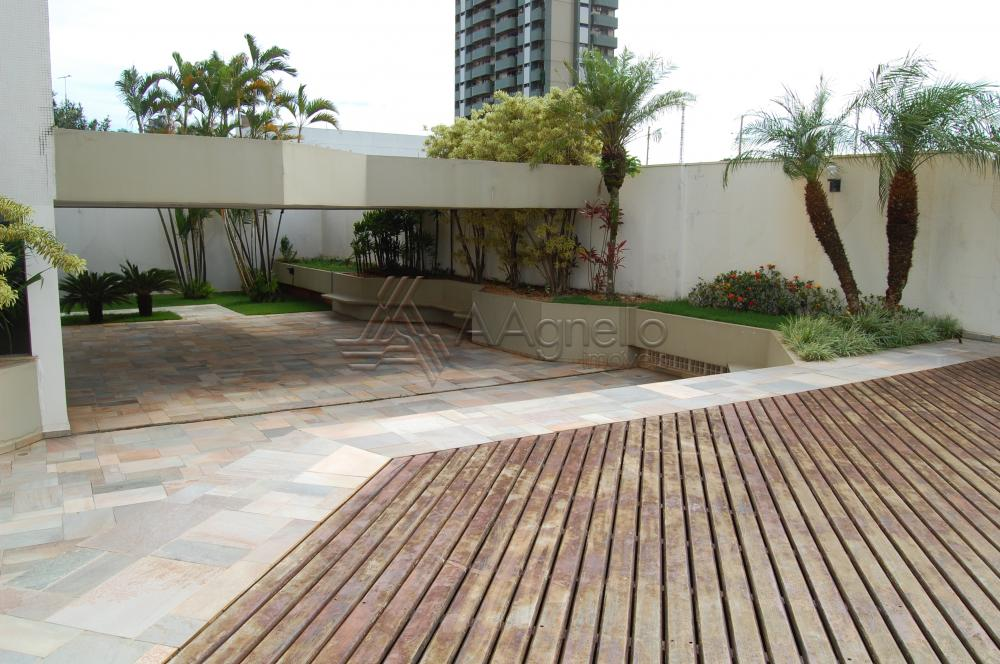 Alugar Apartamento / Padrão em Franca apenas R$ 3.900,00 - Foto 48