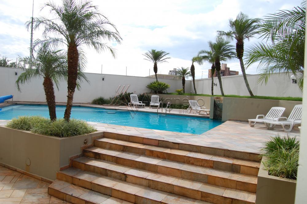 Alugar Apartamento / Padrão em Franca apenas R$ 3.900,00 - Foto 49