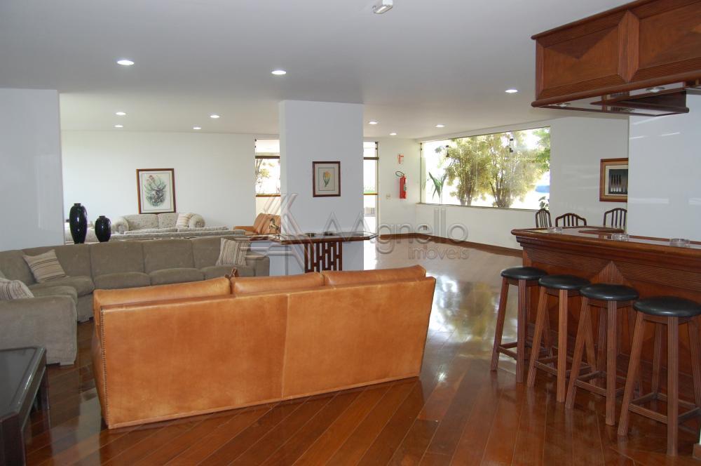 Alugar Apartamento / Padrão em Franca apenas R$ 3.900,00 - Foto 50