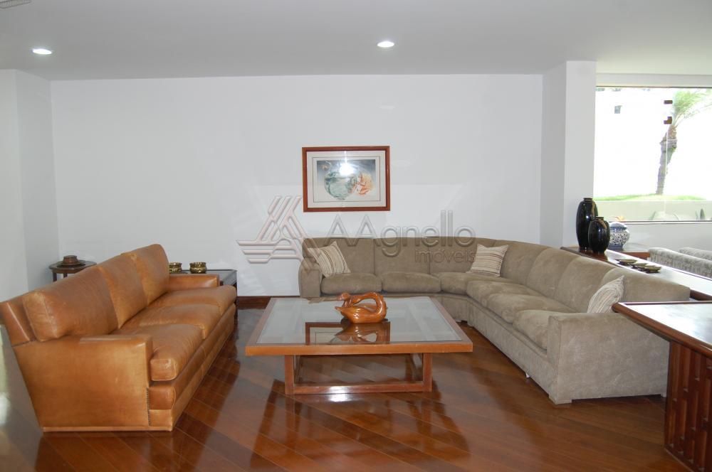 Alugar Apartamento / Padrão em Franca apenas R$ 3.900,00 - Foto 51