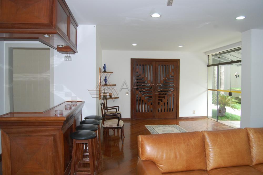 Alugar Apartamento / Padrão em Franca apenas R$ 3.900,00 - Foto 52
