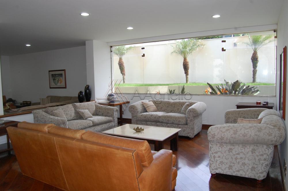 Alugar Apartamento / Padrão em Franca apenas R$ 3.900,00 - Foto 53