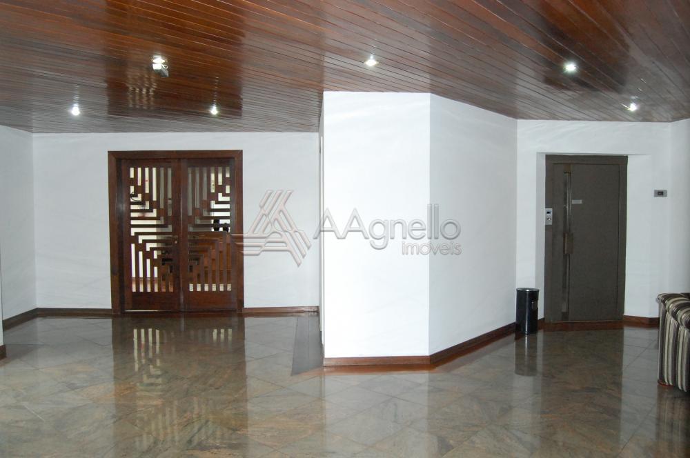 Alugar Apartamento / Padrão em Franca apenas R$ 3.900,00 - Foto 54