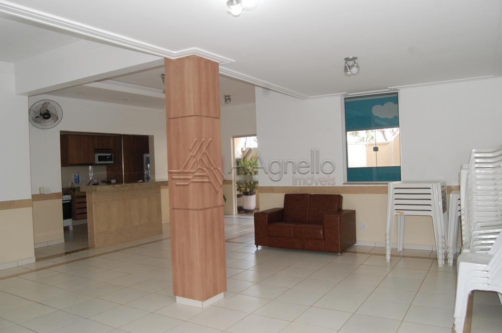 Alugar Apartamento / Padrão em Franca apenas R$ 2.500,00 - Foto 22
