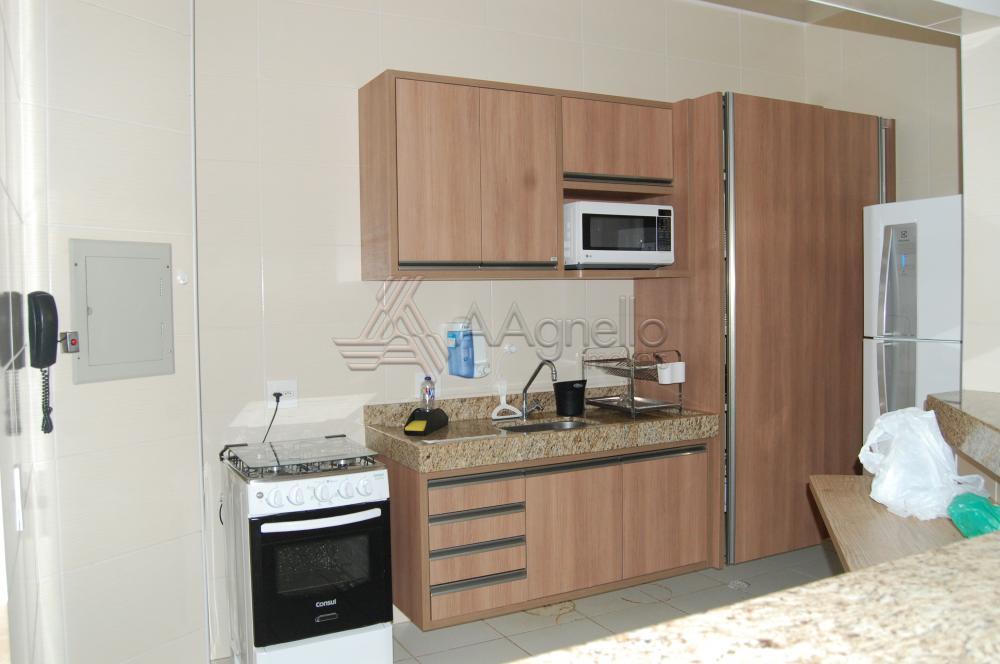 Alugar Apartamento / Padrão em Franca apenas R$ 2.500,00 - Foto 23