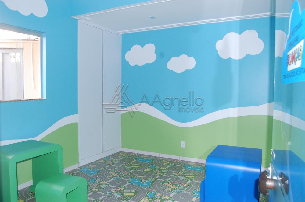 Alugar Apartamento / Padrão em Franca apenas R$ 2.500,00 - Foto 24