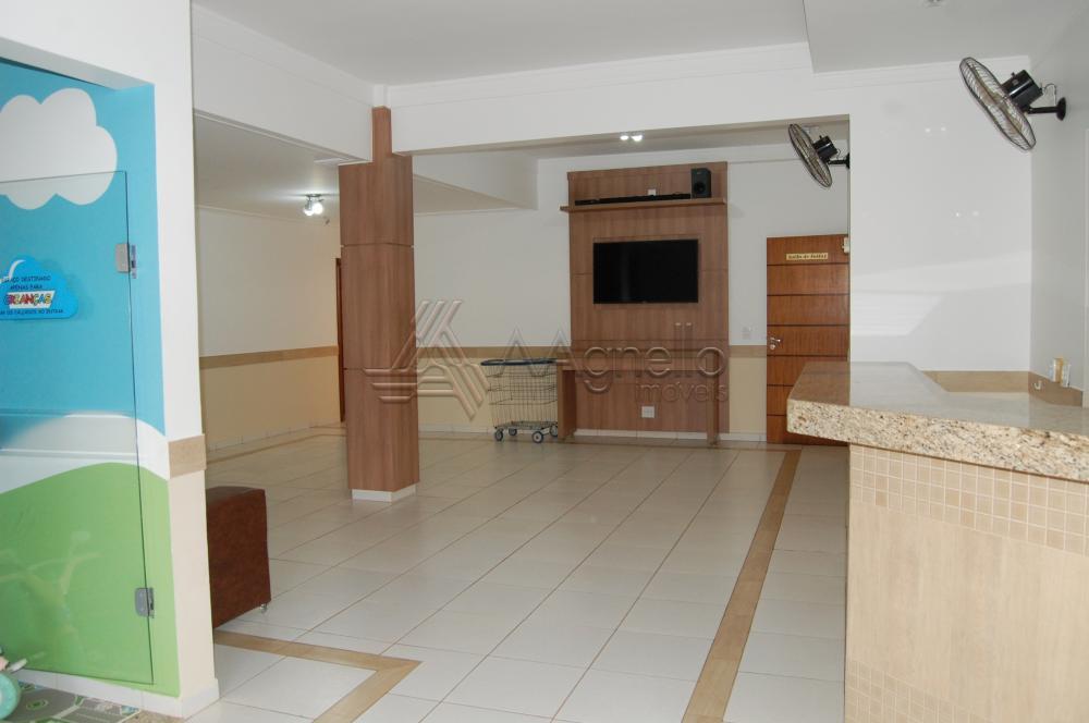 Alugar Apartamento / Padrão em Franca apenas R$ 2.500,00 - Foto 25