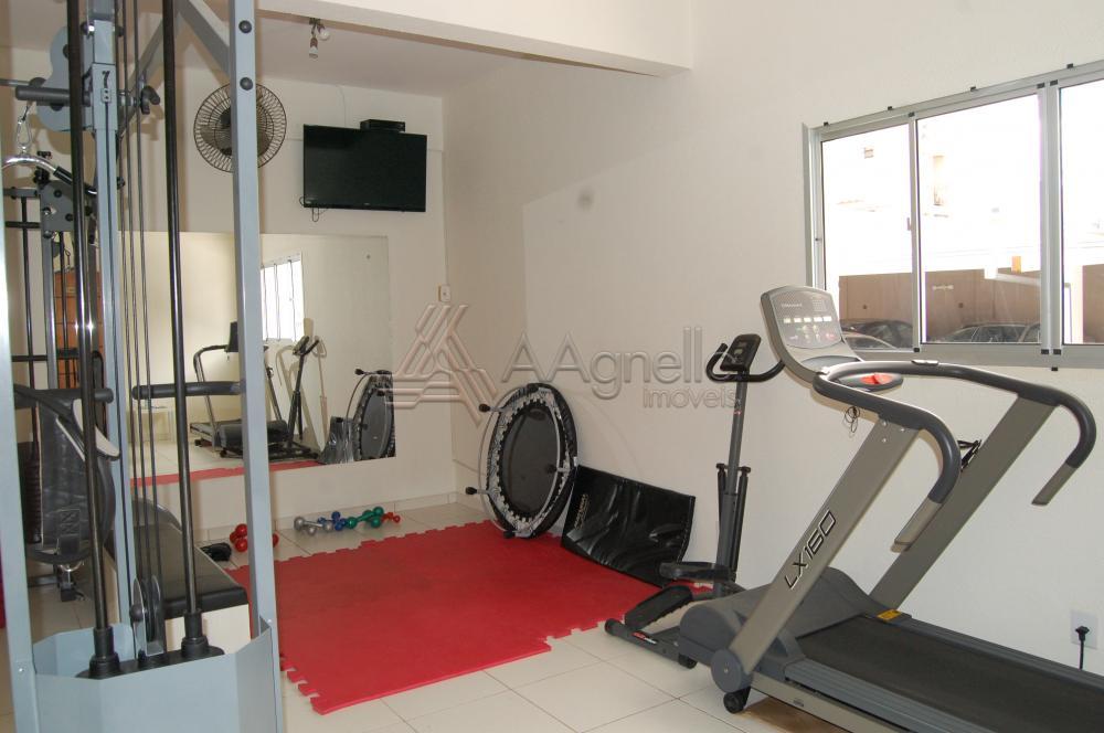 Alugar Apartamento / Padrão em Franca apenas R$ 2.500,00 - Foto 27