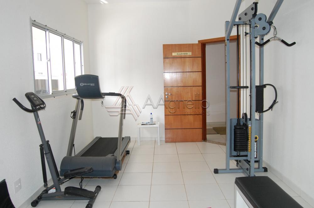 Alugar Apartamento / Padrão em Franca apenas R$ 2.500,00 - Foto 28