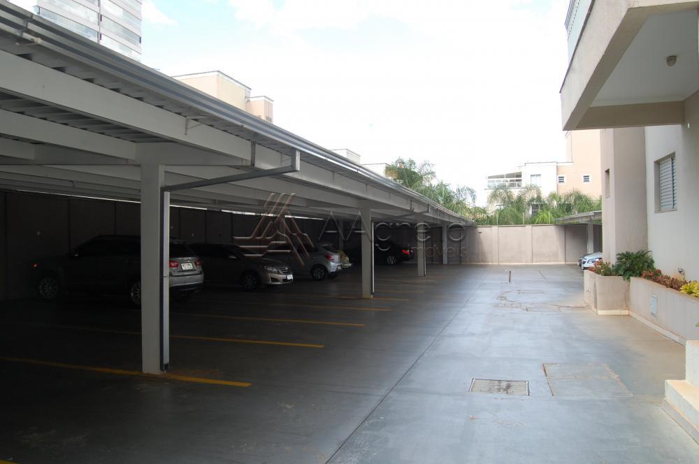 Alugar Apartamento / Padrão em Franca apenas R$ 2.500,00 - Foto 29