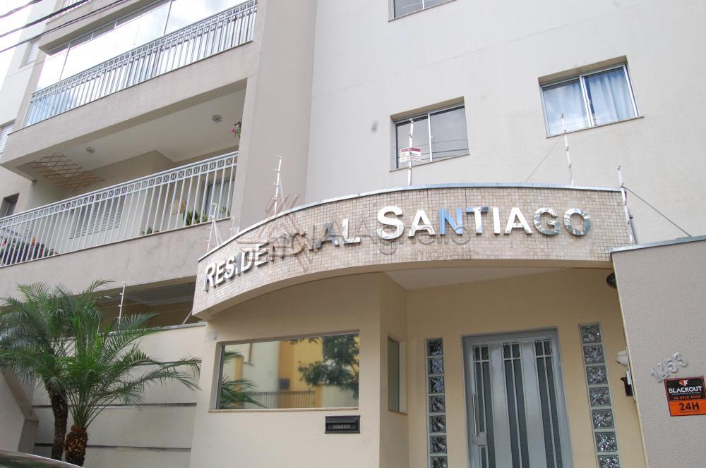 Alugar Apartamento / Padrão em Franca apenas R$ 2.500,00 - Foto 19