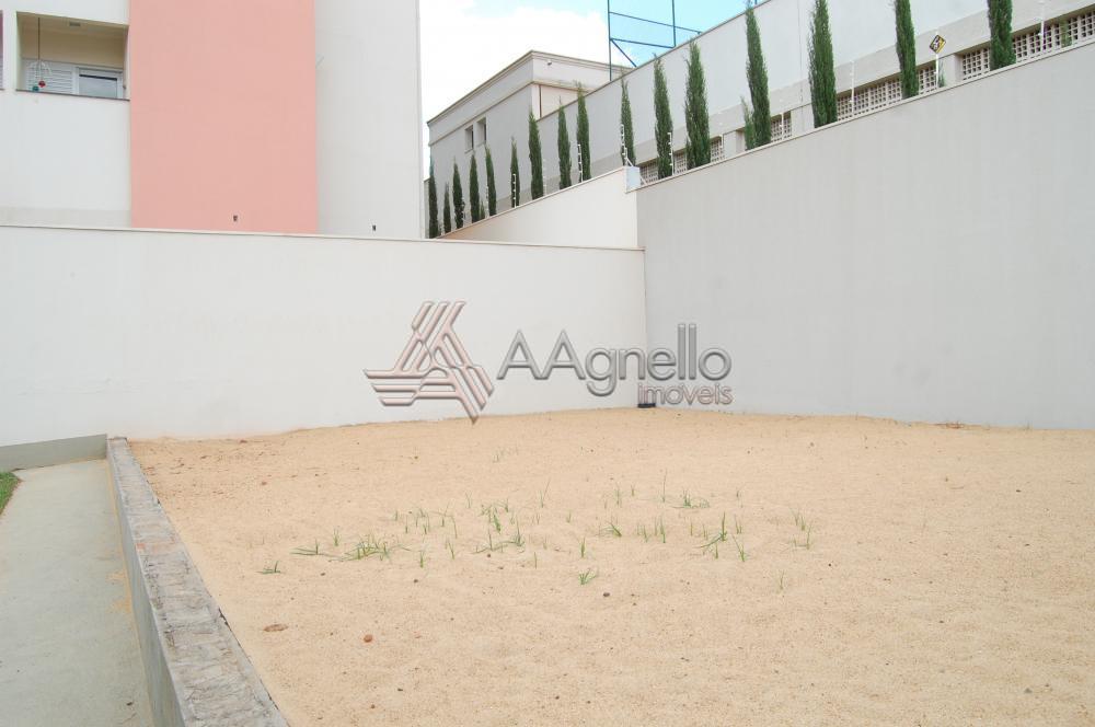 Comprar Apartamento / Padrão em Franca apenas R$ 550.000,00 - Foto 46