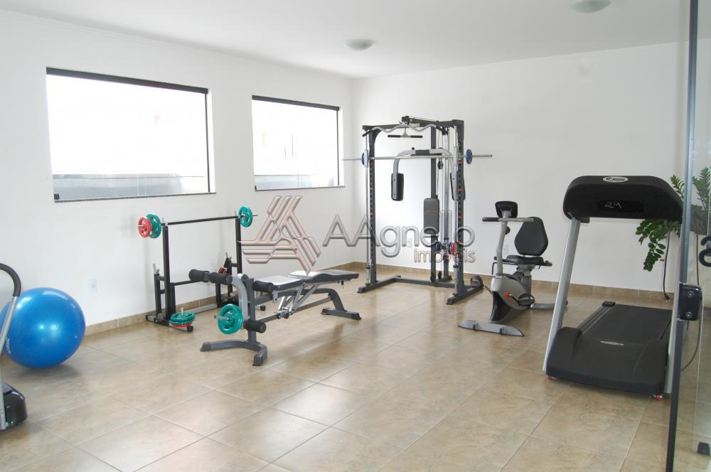 Comprar Apartamento / Padrão em Franca apenas R$ 550.000,00 - Foto 51