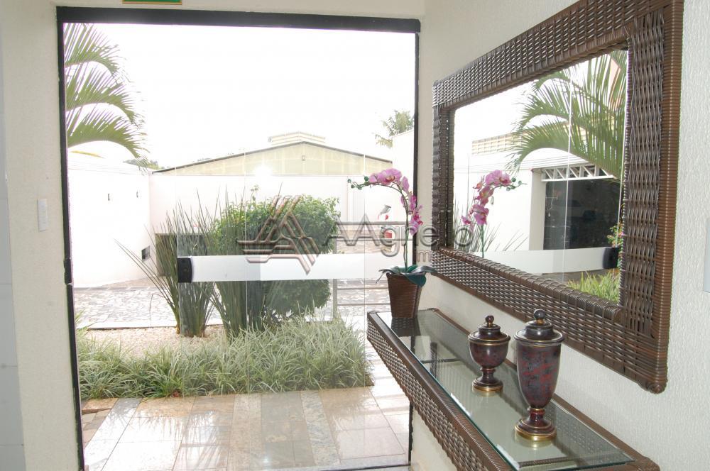 Comprar Apartamento / Padrão em Franca apenas R$ 550.000,00 - Foto 48