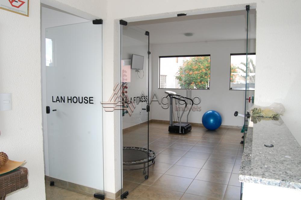 Comprar Apartamento / Padrão em Franca apenas R$ 550.000,00 - Foto 49