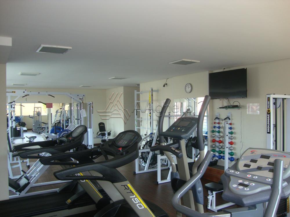Alugar Apartamento / Padrão em Franca apenas R$ 2.300,00 - Foto 22