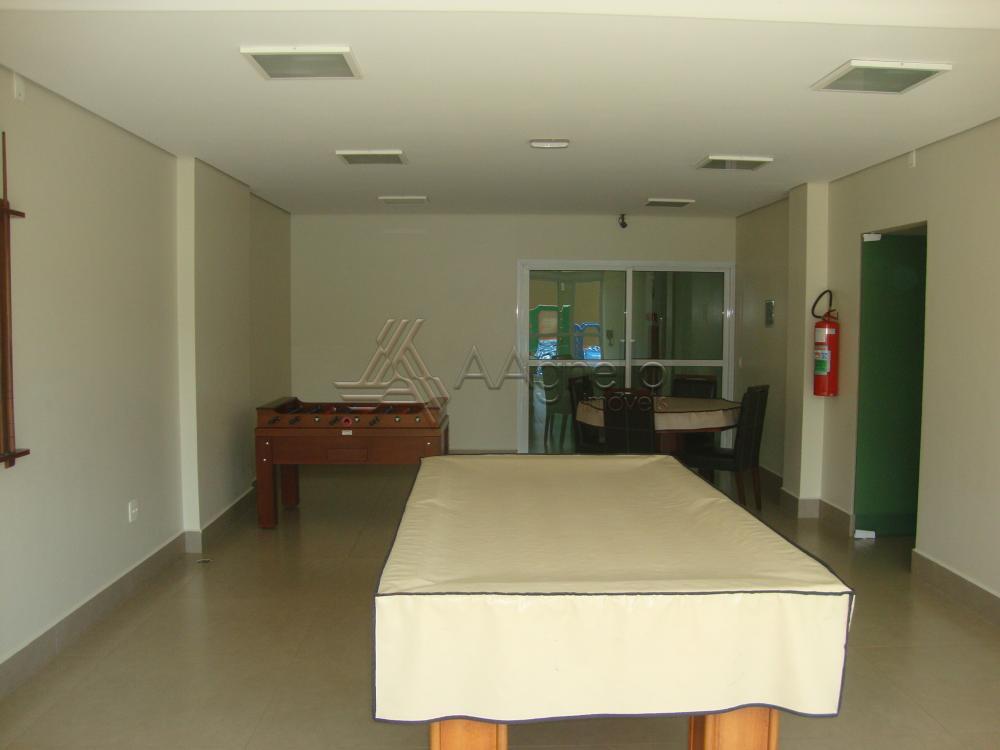 Alugar Apartamento / Padrão em Franca apenas R$ 2.300,00 - Foto 23