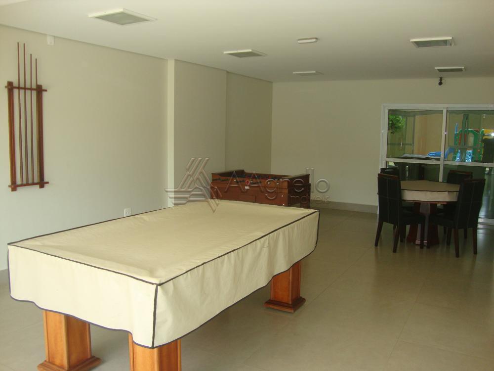 Alugar Apartamento / Padrão em Franca apenas R$ 2.300,00 - Foto 24