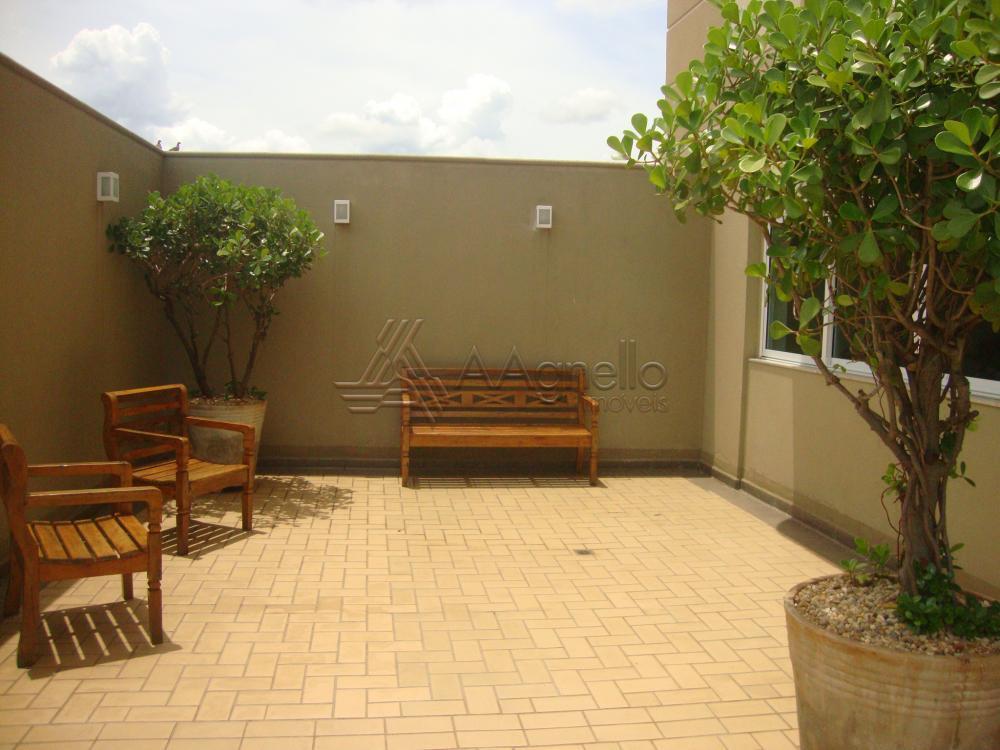 Alugar Apartamento / Padrão em Franca apenas R$ 2.300,00 - Foto 25