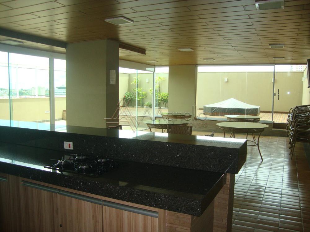 Alugar Apartamento / Padrão em Franca apenas R$ 2.300,00 - Foto 27