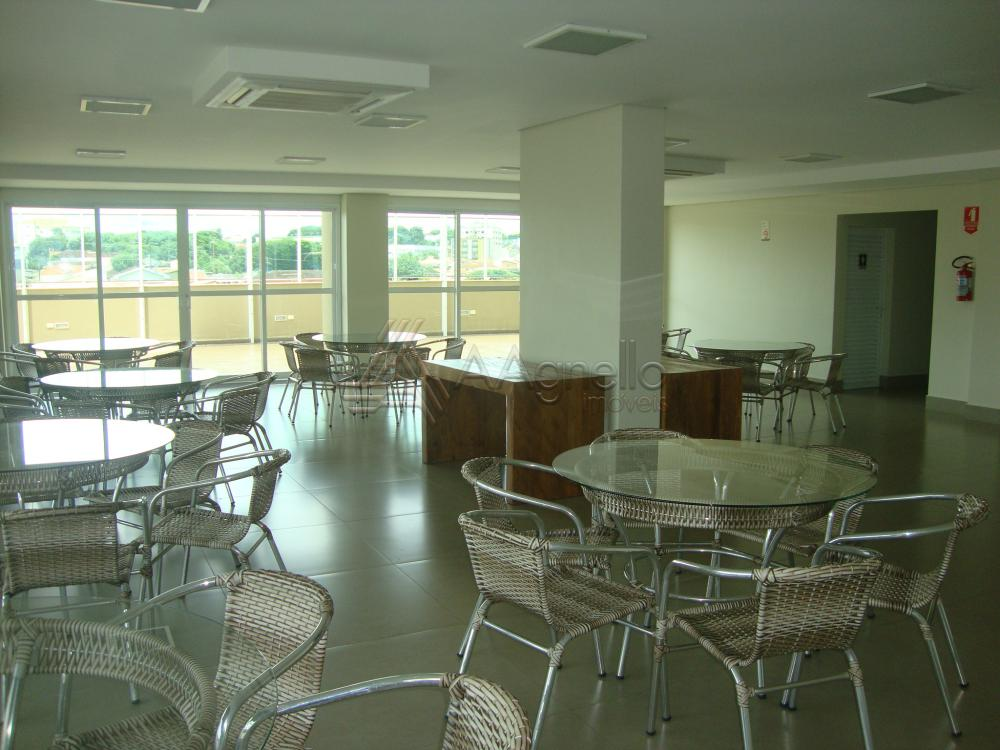 Alugar Apartamento / Padrão em Franca apenas R$ 2.300,00 - Foto 28