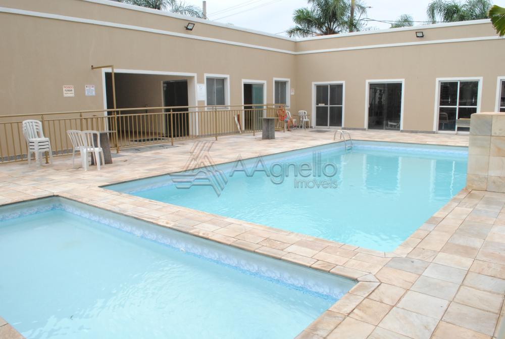 Alugar Apartamento / Padrão em Franca apenas R$ 750,00 - Foto 18
