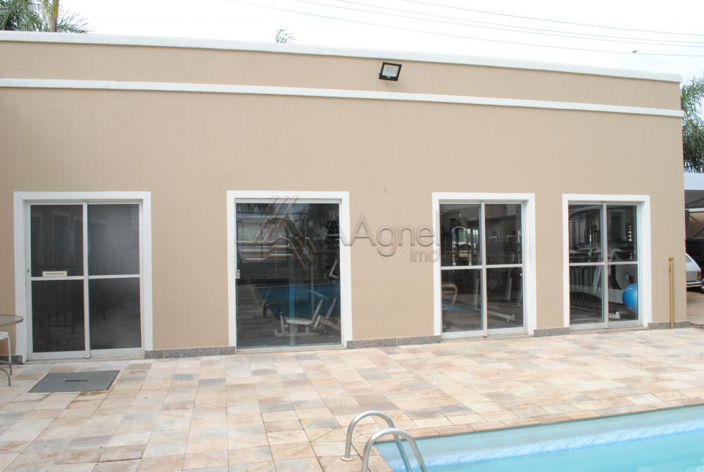 Alugar Apartamento / Padrão em Franca apenas R$ 750,00 - Foto 20