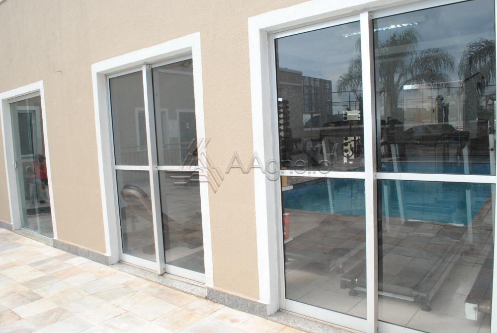 Alugar Apartamento / Padrão em Franca apenas R$ 750,00 - Foto 22