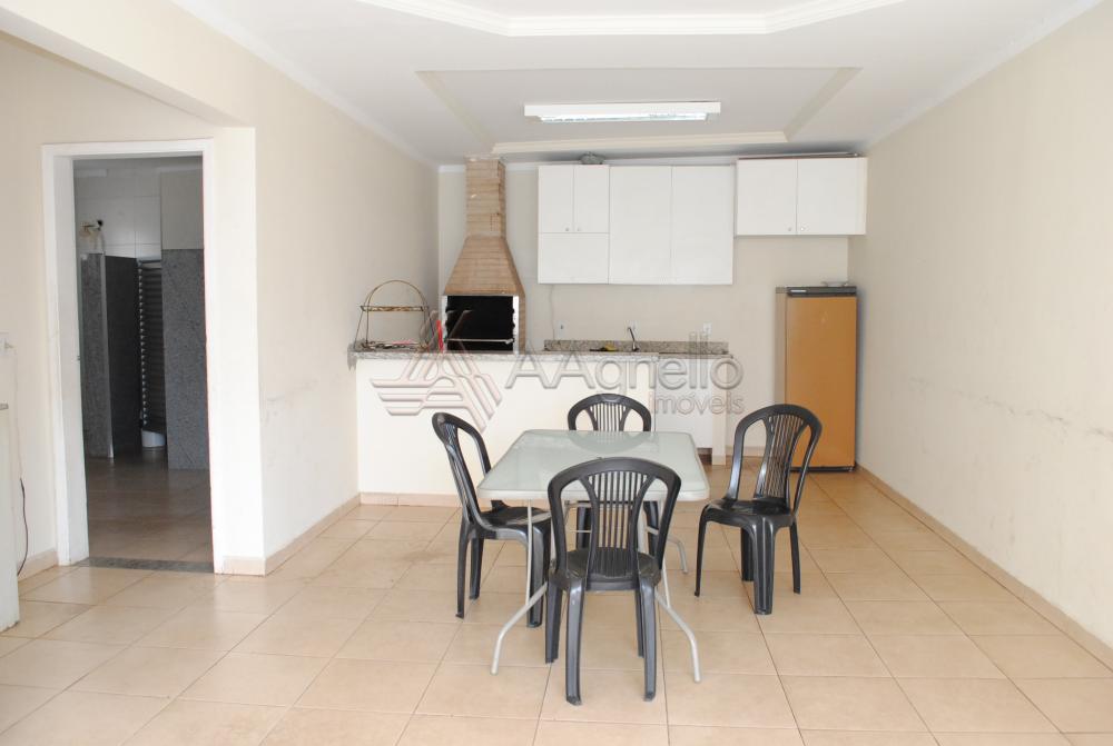 Alugar Apartamento / Padrão em Franca apenas R$ 750,00 - Foto 25