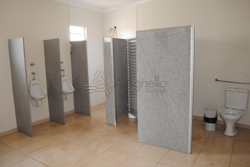 Alugar Apartamento / Padrão em Franca apenas R$ 750,00 - Foto 27