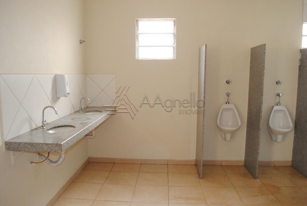 Alugar Apartamento / Padrão em Franca apenas R$ 750,00 - Foto 28