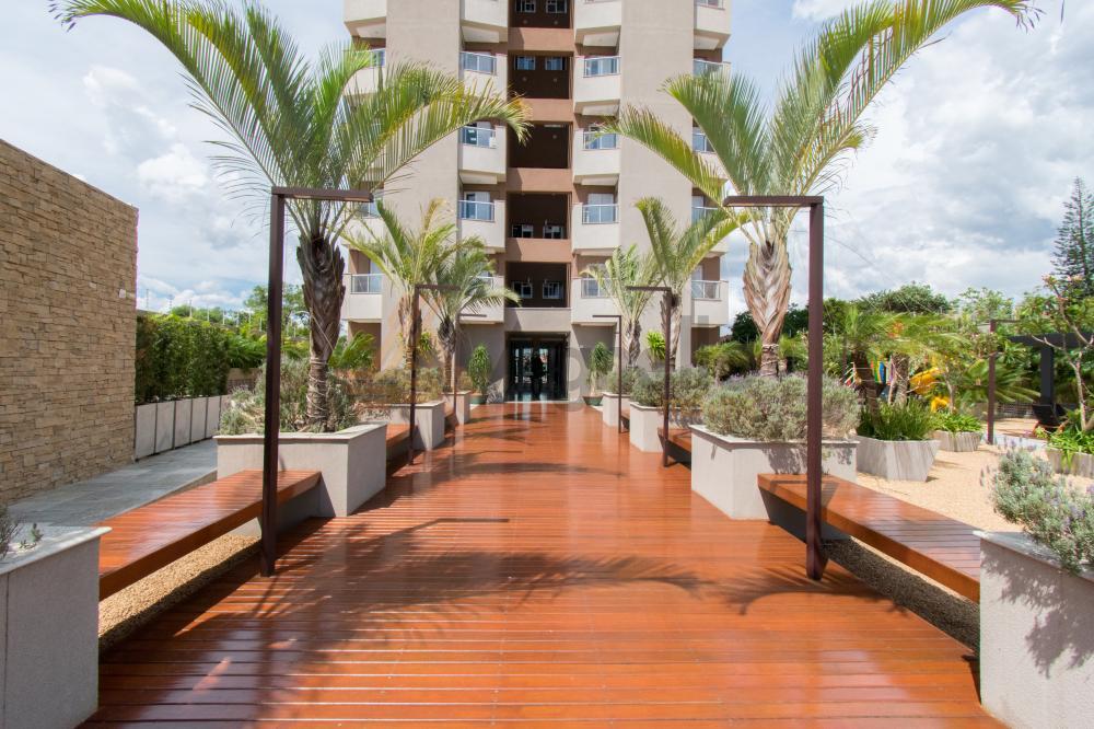 Comprar Apartamento / Padrão em Franca R$ 1.000.000,00 - Foto 19