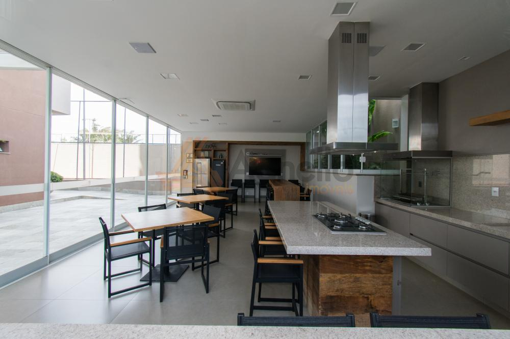 Comprar Apartamento / Padrão em Franca R$ 1.000.000,00 - Foto 22