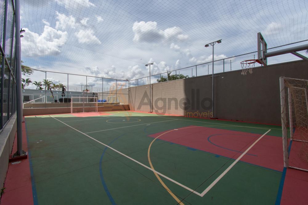 Comprar Apartamento / Padrão em Franca R$ 1.000.000,00 - Foto 23