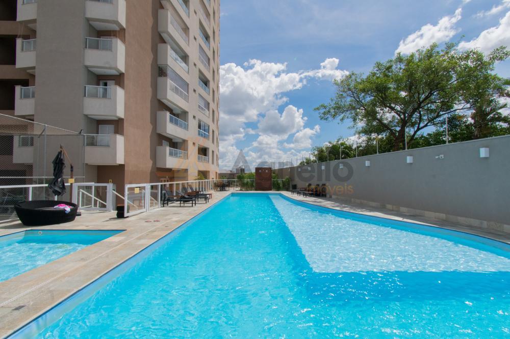 Comprar Apartamento / Padrão em Franca R$ 1.000.000,00 - Foto 24