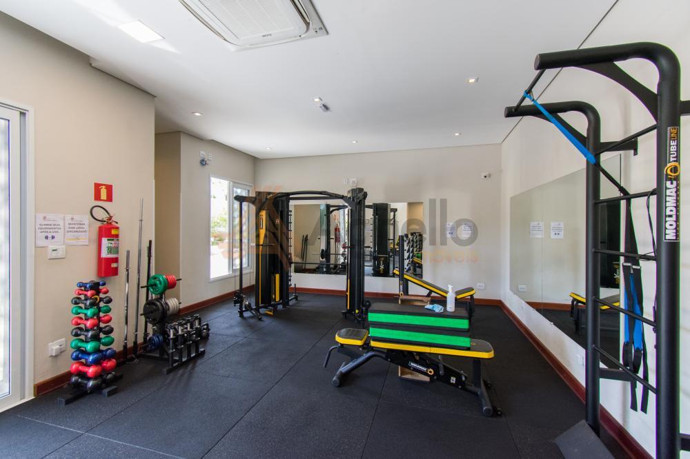 Comprar Apartamento / Padrão em Franca R$ 1.000.000,00 - Foto 29