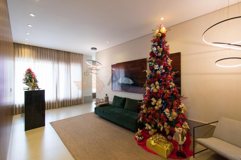 Comprar Apartamento / Padrão em Franca R$ 1.000.000,00 - Foto 31