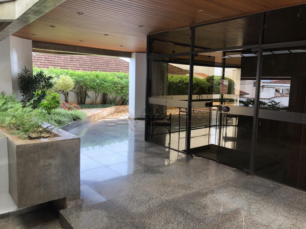 Alugar Apartamento / Padrão em Franca apenas R$ 3.400,00 - Foto 16