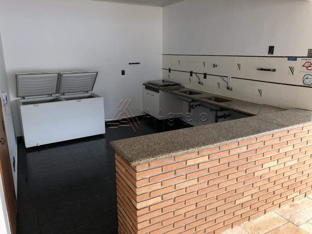 Alugar Apartamento / Padrão em Franca apenas R$ 3.400,00 - Foto 19