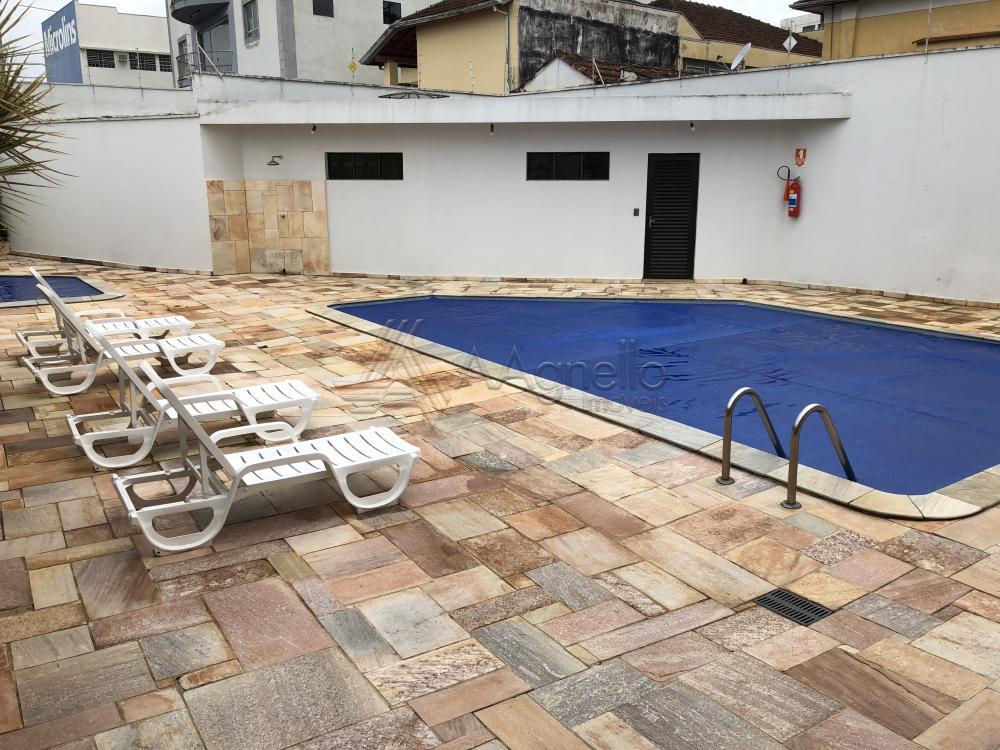Alugar Apartamento / Padrão em Franca apenas R$ 3.400,00 - Foto 21