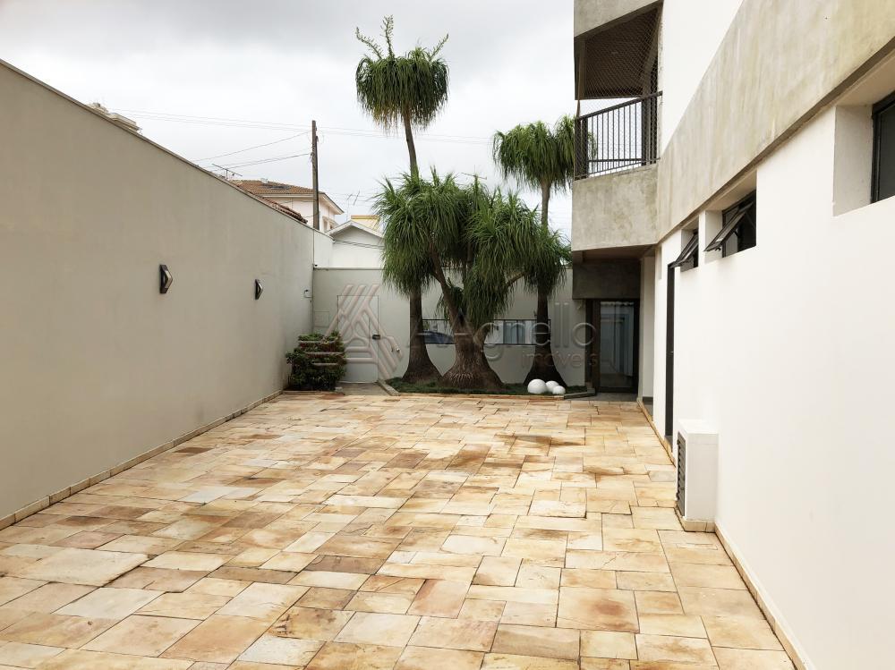 Alugar Apartamento / Padrão em Franca apenas R$ 3.400,00 - Foto 22