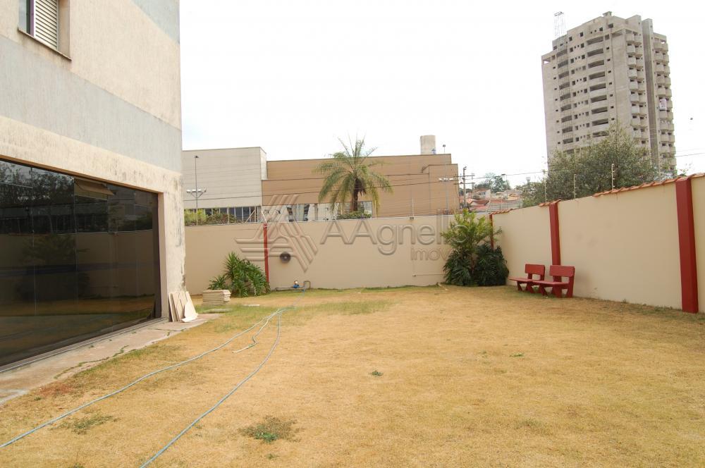Comprar Apartamento / Padrão em Franca apenas R$ 250.000,00 - Foto 20