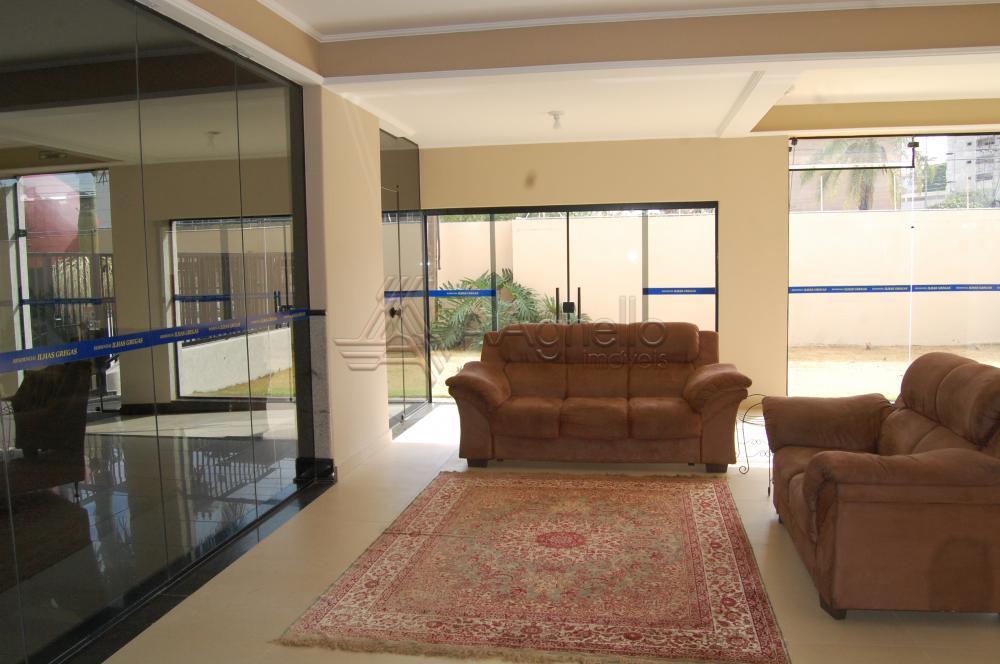 Comprar Apartamento / Padrão em Franca apenas R$ 250.000,00 - Foto 16
